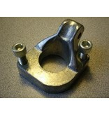 Bandit® Parts Control Valve COLLAR, (900-3905-95)