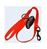 """Weaver Chainsaw Lanyard adjustable 49"""" with #225 Snap"""