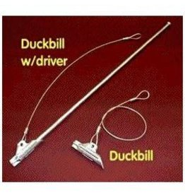 DuckBill Anchor Model 68