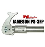 Jameson Pole Saw Head & Adaptor