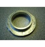 Bandit® Parts ENERGY SEAL RETAINER for Valves