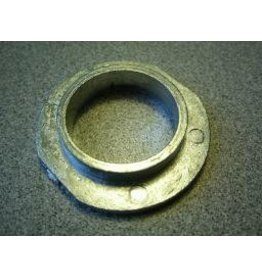Bandit® Parts ENERGY Valve Seal RETAINER, (904-0003-33)