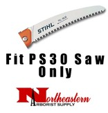 STIHL® Replacement blade for PS30 Folding Saw