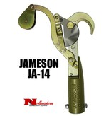 Jameson Pruner Head #14 with Fixed Pulley