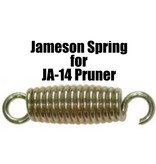 Jameson JA-14 Pruner Replacement Spring
