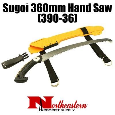 SILKY Sugoi Hand Saw 360mm