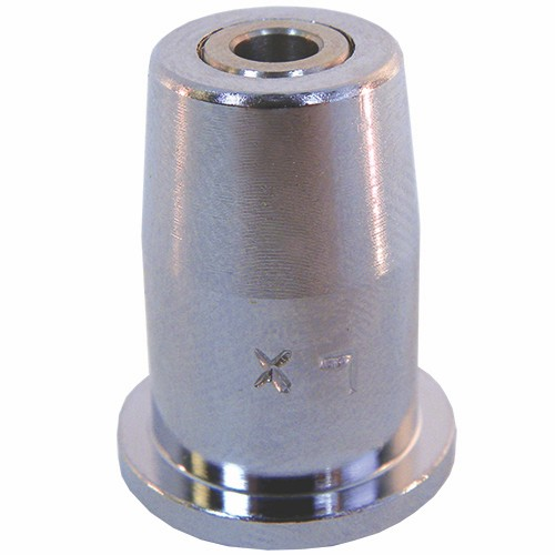 Green Garde® JD9® NOZZLE-XL (Tip), 10 to 19 gpm #38603