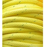 "All Gear Inc. All Gear Husky Bull Rope™  Double Braided Composite Bull Rope  9/16"" x 200'"