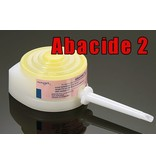 Mauget ABACIDE-2, (2mL Capsule) Pack of 24