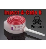 Mauget INJECT-A-CIDE B (1mL Capsule) Pack of 24