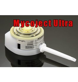 Mauget Mycoject Ultra, (6mL Capsule) Pack of 24