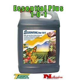 Growth Products Essential Plus 1-0-1, Soil Amendment