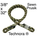 """Spyder Manufacturing Eye to Eye Prusik 3/8"""" X 32"""""""