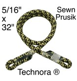 """Spyder Manufacturing Eye to Eye Prusik 5/16"""" x 32"""""""