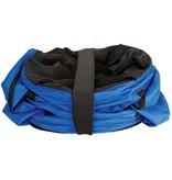 Weaver Bull Rope Deployment Bag, Blue