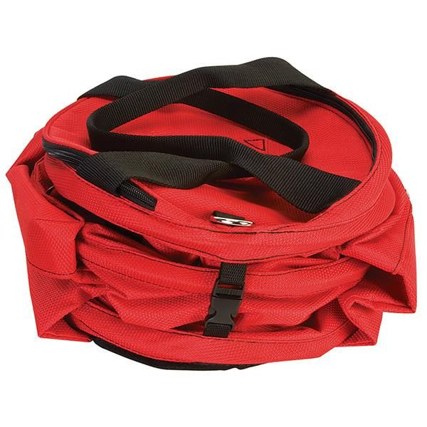 Weaver Deluxe Rope Bag