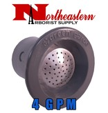 Green Garde® Flooding Nozzle For use with JD9® Gun 4 gpm #38633