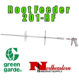 Green Garde® Green Garde® Root Feeder 201-RF