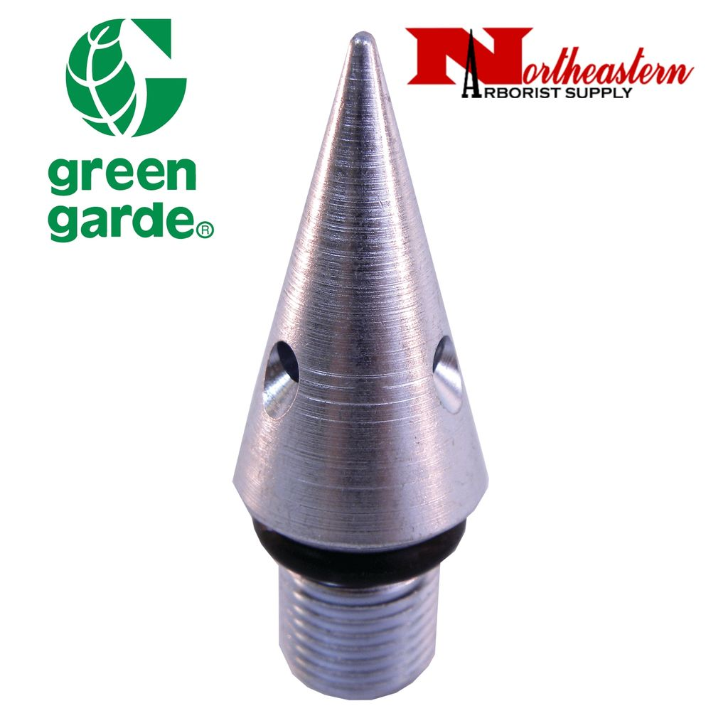 Green Garde® Root Feeder 3 Hole Tip #38918