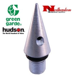 Green Garde® Root Feeder 2 Hole Tip #38917