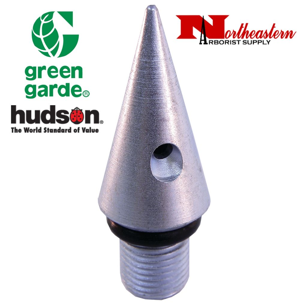 Green Garde® Surface Root Feeder 2 Hole Tip #38917