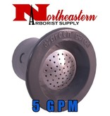 Green Garde® Flooding Nozzle For use with JD9® Gun, 5 gpm #38635