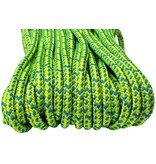 "All Gear Inc. Neolite™  1/2"" x 120' 16-Strand Braided Polyester * 7,500lbs ABS"
