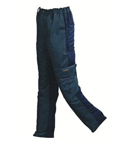 "STIHL® Chain Saw Protective Pants ""Summer"""