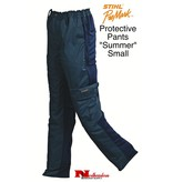 """STIHL® Chainsaw Protective Pants """"Summer"""""""