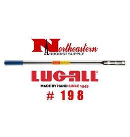 LUG-ALL Reversible Handle #198
