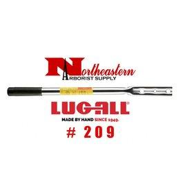 LUG-ALL Reversible Handle #209