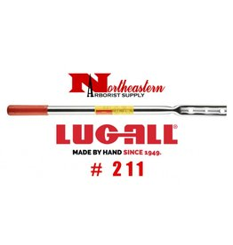 LUG-ALL Reversible Handle #211