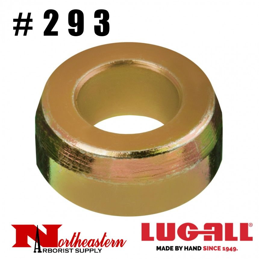 LUG-ALL Spring Support Roll #293 (for part #288)
