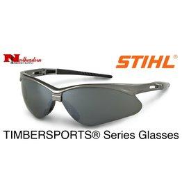 STIHL® TIMBERSPORTS® Series Glasses