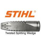 STIHL® Twisted Splitting Wedge