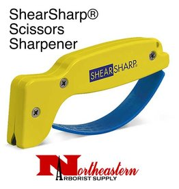 Bandit® Parts ShearSharp® Scissors Sharpener