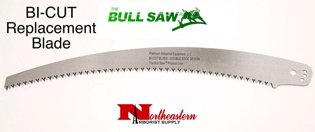 Bull Saw BI-CUT Replacement Blade