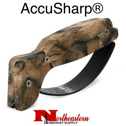 AccuSharp® AccuSharp® Camo Knife Sharpener