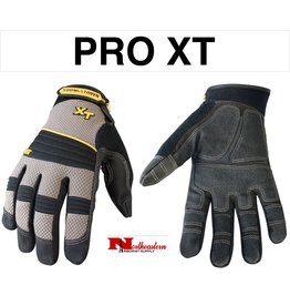 Youngstown Gloves Pro XT Gloves