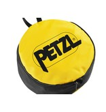 Petzl ECLIPSES storage bag for throw-line