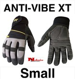 Youngstown Gloves Anti-Vibe XT