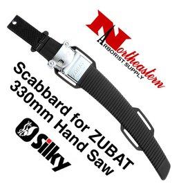 SILKY Zubat 330mm Replacement Sheath/Scabbard