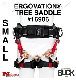 Buckingham Saddle, ERGOVATION® Size Small