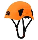 KONG FINN Helmet Orange ANSI Z89.1