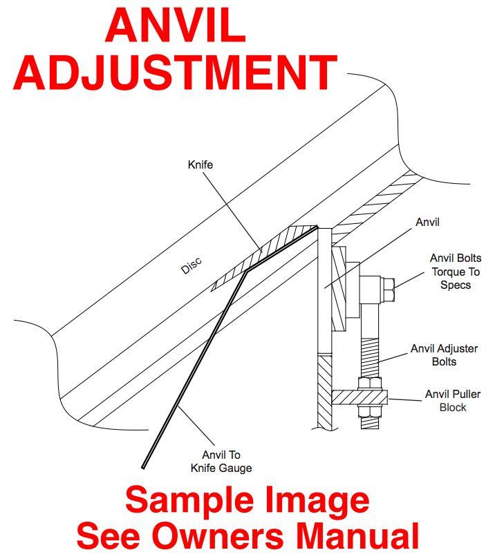 ktm 60sx 2002 factory service repair manual