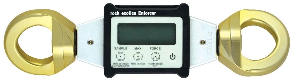 Rock Exotica enForcer Load Cell