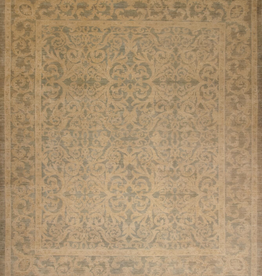 Bamyan 7.11x9.05