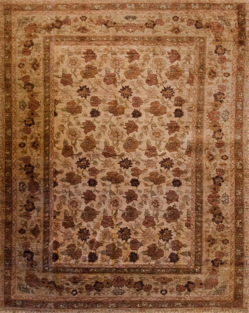 Bamyan 1093