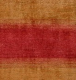 Kashkuli 1396, 3X13