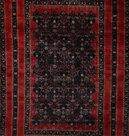 Persian Luri